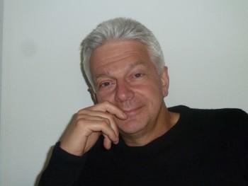 <b>Alexander Stenzel</b> Freier Architekt E-Mail senden - 16